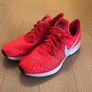 Nike Pegasus 35 size 11